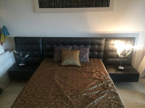 camas modernas 2017 modernas somo fabricantes .compre seguro