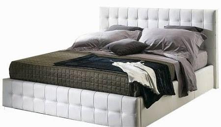 camas modernas  loreto mesas cojines puff muebles poltronas