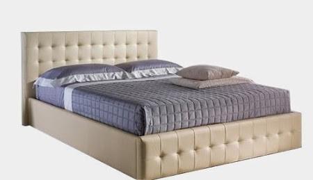 camas modernas dyp tapisadas