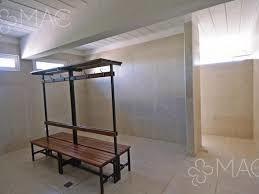 camas nauticas en exclusiva guarderia puerta delta