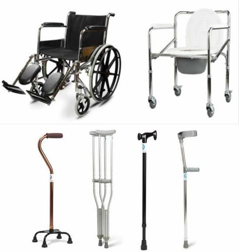 camas ortopedicas