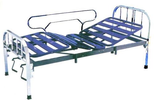 camas ortopédicas nuevas!!