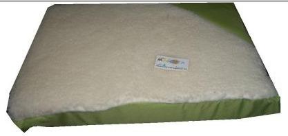 camas y colchonetas para tu mascota
