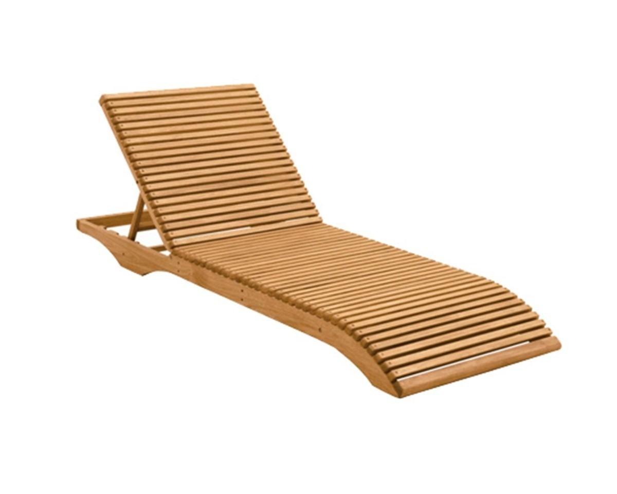 Camastro de madera de pino fino de dise o muebles lluminat for Diseno de muebles de madera