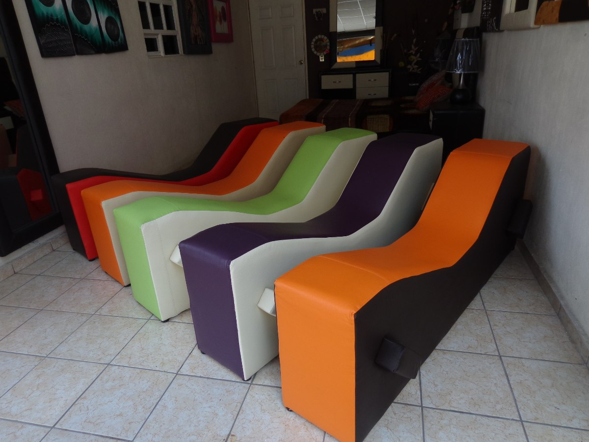 Camastro Moderno Mueble Sexual Reposet 1 990 00 En Mercado Libre # Muebles Jilotepec