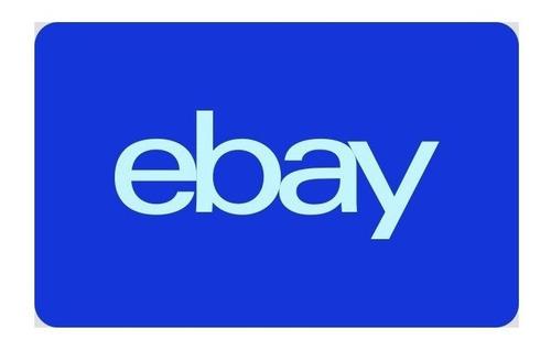 cambia vende gift card ebay por dolares airtm btc efectivo