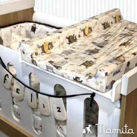 Antivuelco Anatómico Mamita Mamita Cambiador Anatómico Cambiador Cambiador Antivuelco Anatómico OPTkiXZu