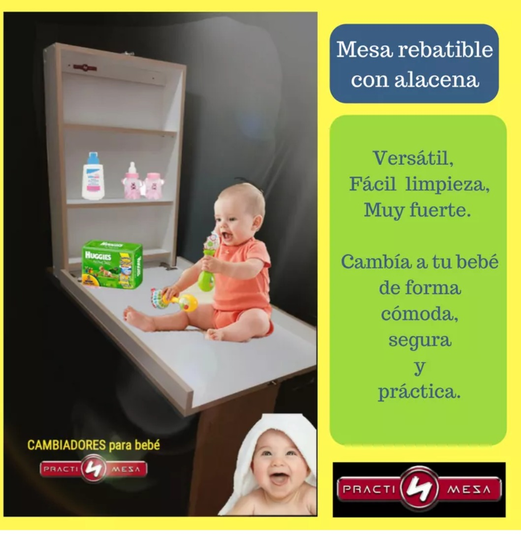 915d920b8 Cambiador Bebe 0