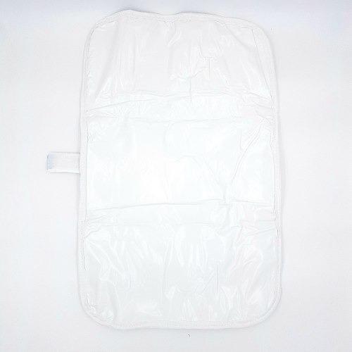 cambiador de bebe para bolso/cartera bb baby bond