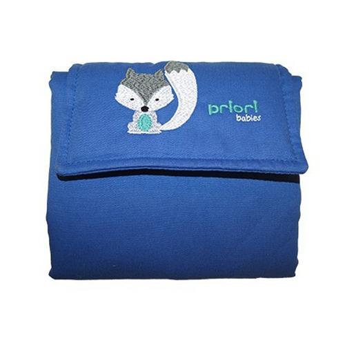 cambiador liso de tela plastica priori (1034)