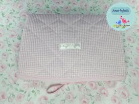 672bee78d Juguetes Para Recien Nacidos - Artículos de Maternidad en Mercado Libre  Argentina