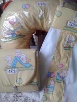 cambiadores para bebés, nueva colección