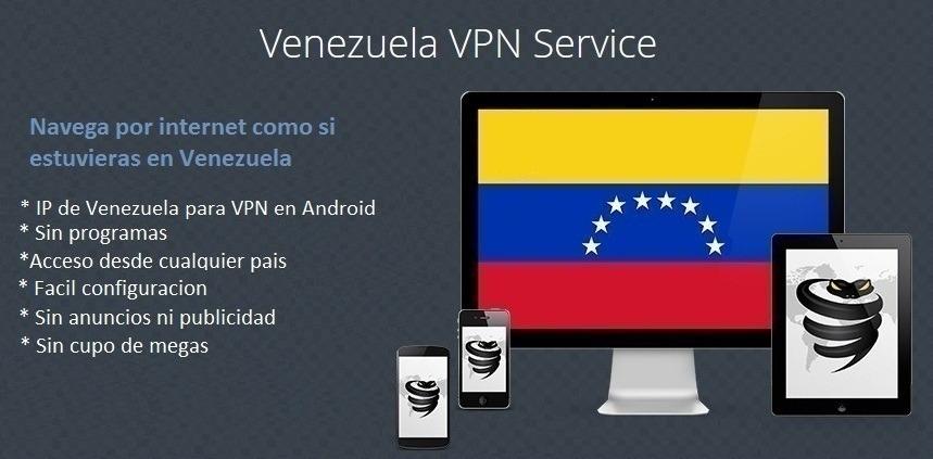 Free internet proxy apn