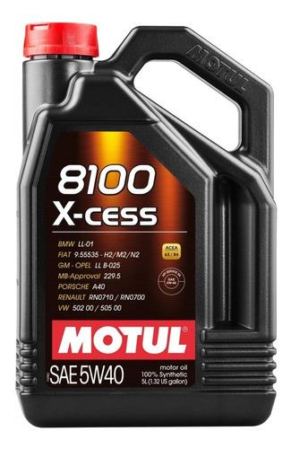 cambio aceite filtro