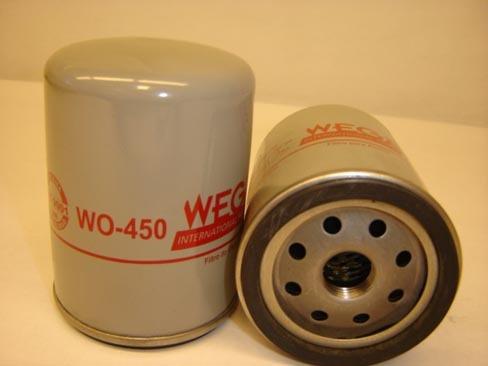 cambio aceite y filtro ford escort vii lx kent 1.8 8v d