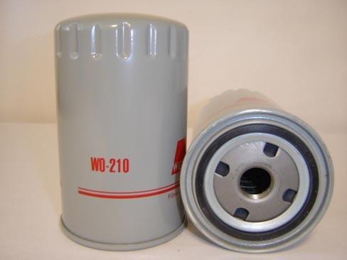 cambio aceite y filtro peugeot boxer td 2.5 8v desde 1996