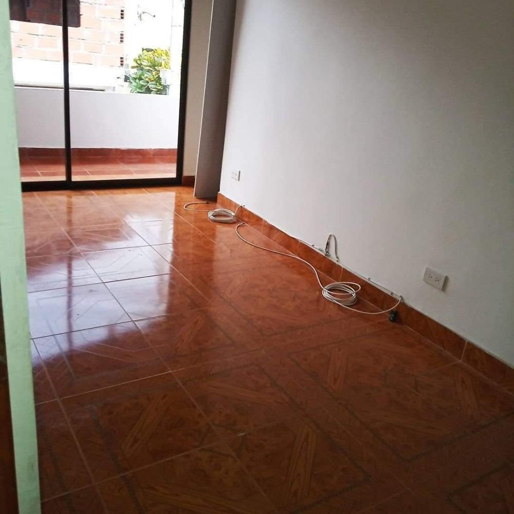 cambio apto en copacabana por lote o casa campestre