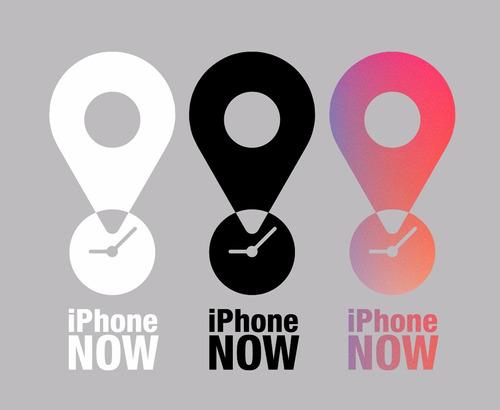 cambio arreglo pantalla iphone 5 5c 5s 6 6s 7 8 plus modulo