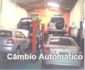 cambio automatico honda civic fit new civic instalado!!!