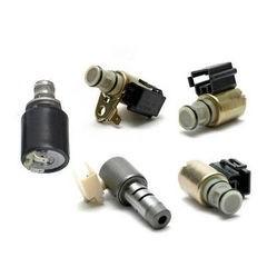 b19c85fd686 Cambio Automatico Solenoide 4l30e Omega Bmw (valor Unitario) - R ...