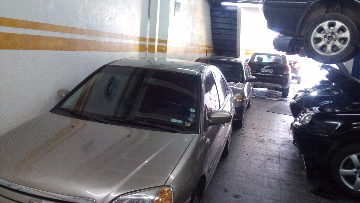 Cambio autom tico zafira oficina de cambio mooca r 3 for Oficina de cambio