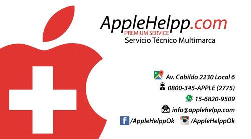 cambio bateria iphone 4 4s 5 5s 5c 6 6s 6p 6sp en el acto