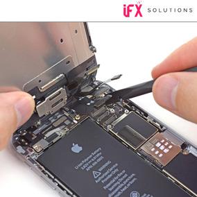 bd546ef5963 Cambio Bateria Iphone 6 Plus - Baterías para Celulares en Mercado Libre  Argentina