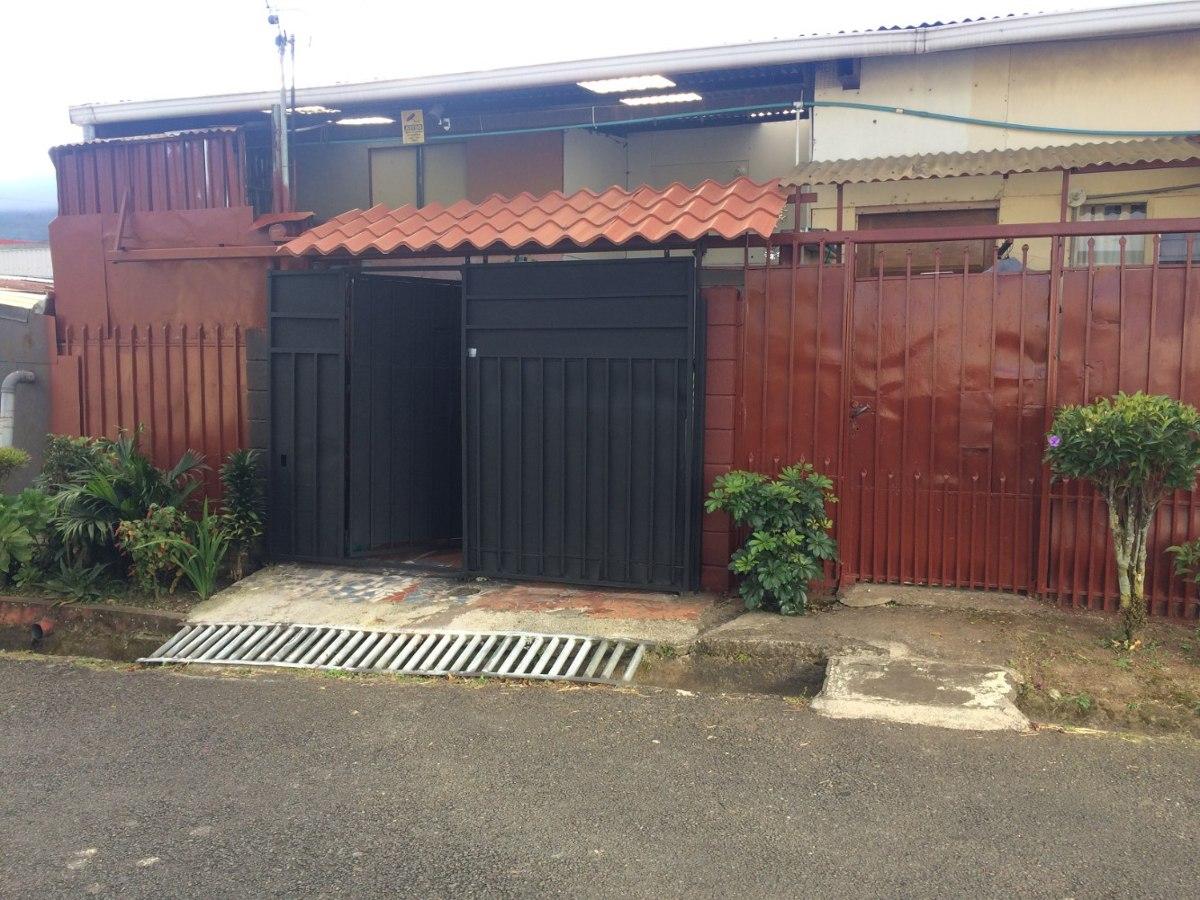 cambio casa por propiedad dentro de area metropolitana