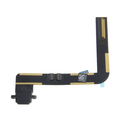 cambio conector de carga ipad air, ipad mini, mini 2 h2zone
