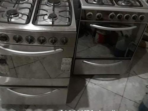 cambio de bisagras, hornos y cocinas  (zona oeste)