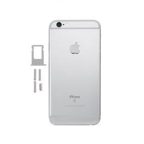 153f9f2600a Cambio Chasis Iphone 6 - Celulares y Telefonía en Mercado Libre Chile