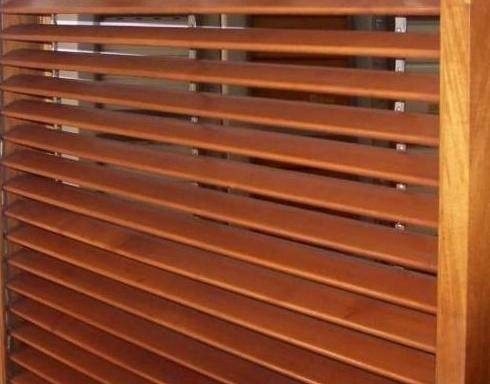 cambio de cinta cortinas de enrollar