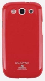 cambio de color samsung galaxy s4 (rojo) +regalo