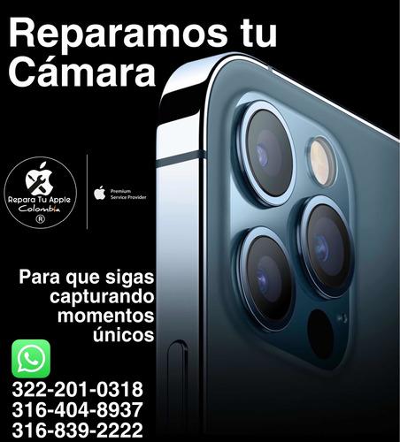 cambio de display iphone