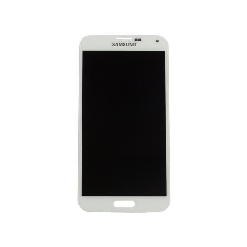 cambio de display samsung galaxy s5 todas las versiones