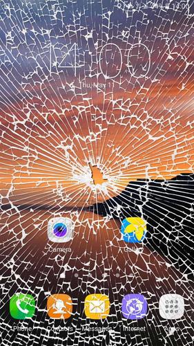 cambio de display y reparación de tus dispositivos