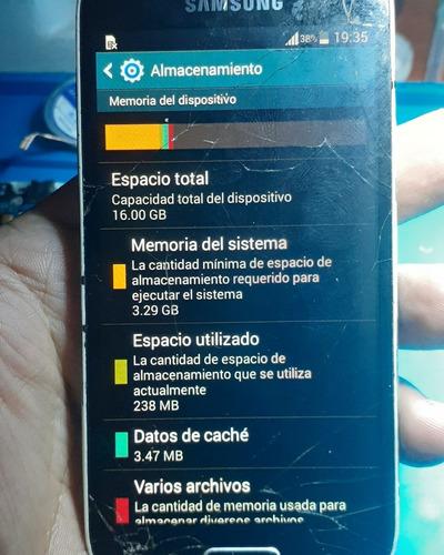 cambio de emmc o memoria interna para s3 mini i8200 y s4 min