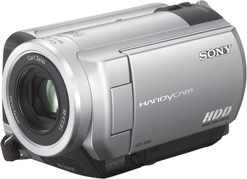 cambio de flex sony sr40 sr30 sr50 sr60 sr80 dvd404 dvd405