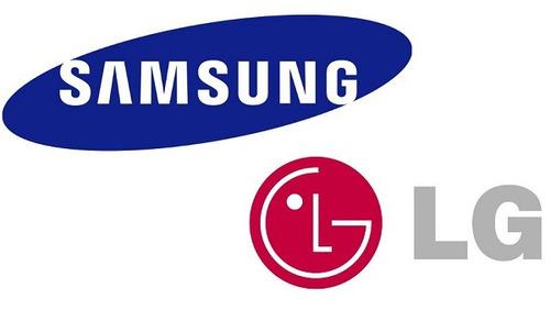 cambio de leds para televisores lg y samsung antofagasta
