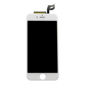 Cambio De Modulo Pantalla iPhone 6s Instalado En El Dia