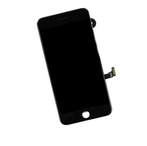 cambio de pantalla display iphone 7 plus movilfree