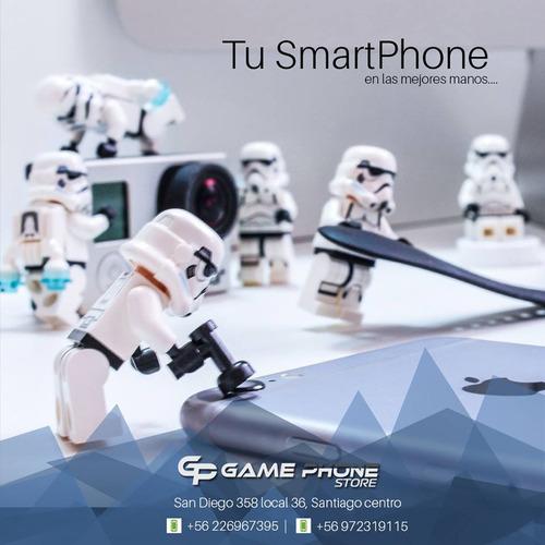 cambio de pantalla iphone  6/ 6plus/ 6s/ 6s plus 7/ 7plus/ 8