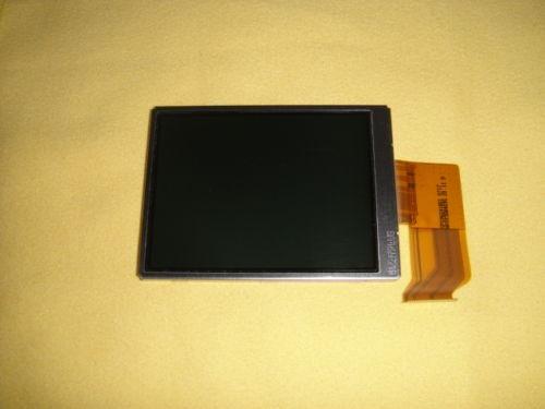 cambio de pantalla lcd display en 1 hora kodak m863/m1063