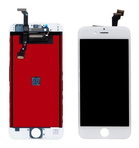 cambio de pantalla original para iphone 6-maldonado