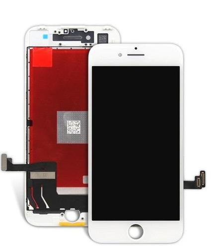 cambio de pantallas de iphone a domicilio