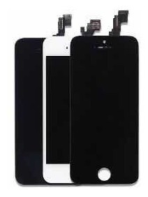 cambio de pantallas iphone 5 5c 5s. paysandu