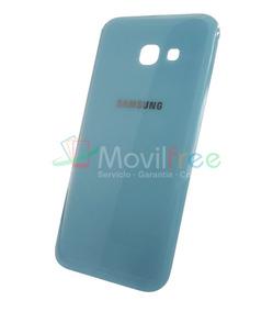 7173fb46a2c Bateria Samsung A520 en Mercado Libre Uruguay