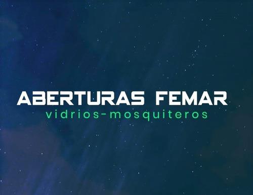 cambio de tela mosquiteros y mosquiteros nuevos