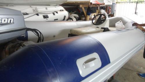 cambio de tubos - 7 años de garantía - astillero tozzoli
