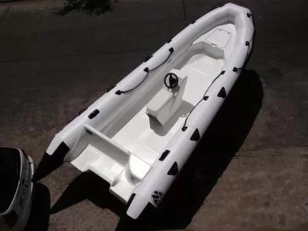cambio de tubos, semirrigidos, lanchas, motores, diseños esp